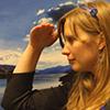 avatar of Becky Boyer