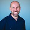 avatar of Craig Turnbull