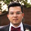 avatar of David Paredes