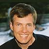 avatar of Dan Scribner