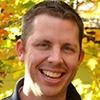 avatar of Erik Regis