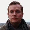 avatar of Jason Mandryk
