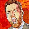 avatar of Karl Stahl
