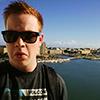 avatar of Matt Rose