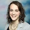 avatar of Sarah Gaensler