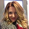 avatar of Shannon Stark