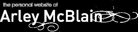 Arley McBlain company
