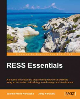 6944OT_RESS Essentials